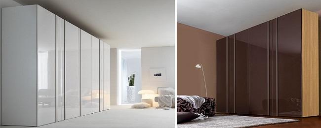 Bedroom Furniture Dublin | Fitted Wardrobe Dublin | Fitted Bedroom Furniture  Dublin