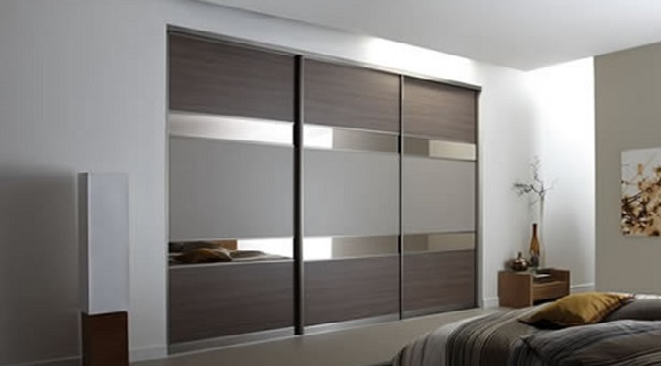 Bedroom Furniture Ireland perfect bedroom furniture ireland builtin princess bed with
